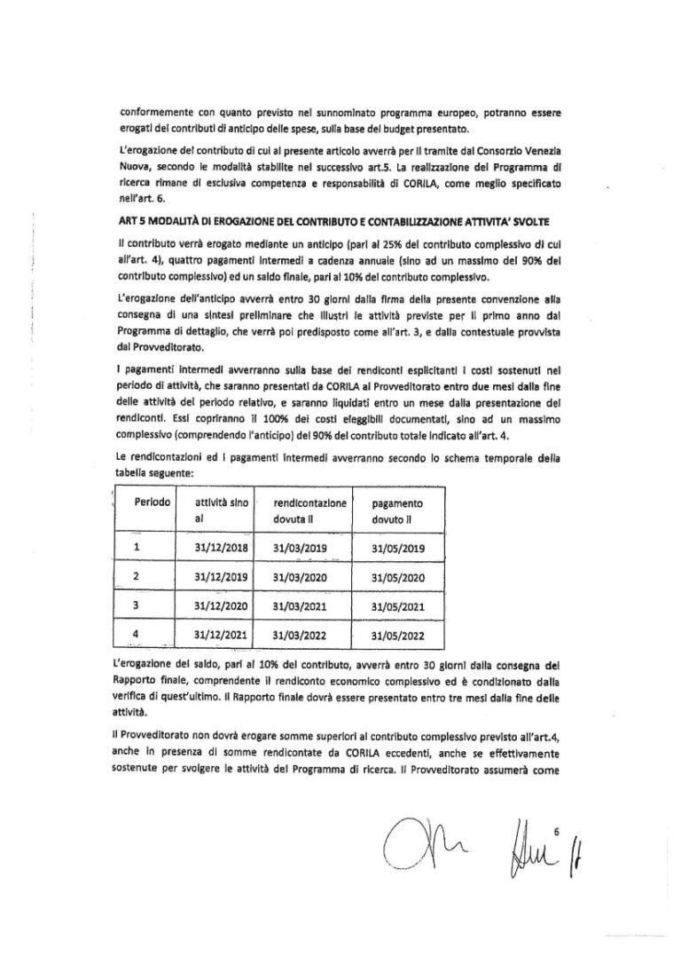 accordo PROVV-CVN-CORILA_firmata6