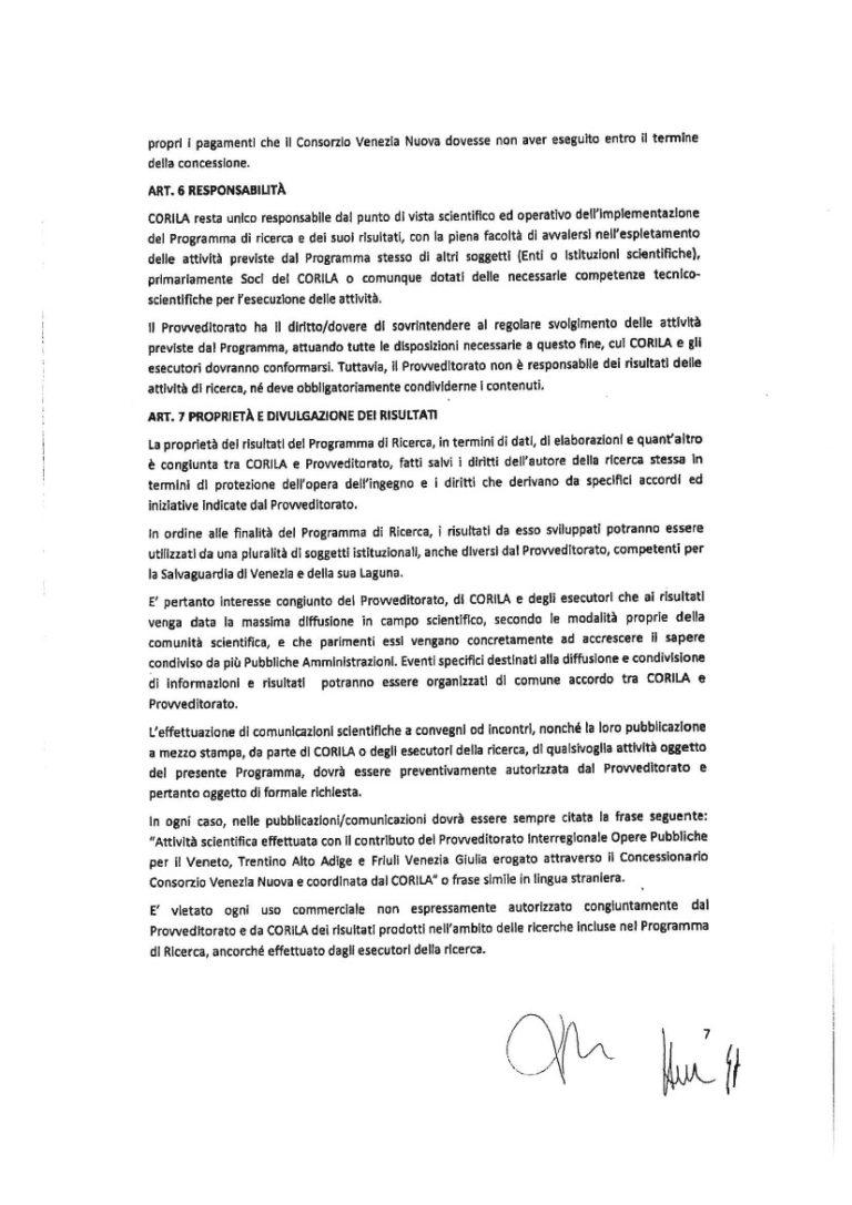 accordo PROVV-CVN-CORILA_firmata7