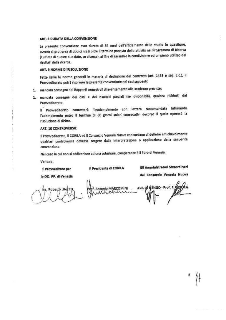 accordo PROVV-CVN-CORILA_firmata8